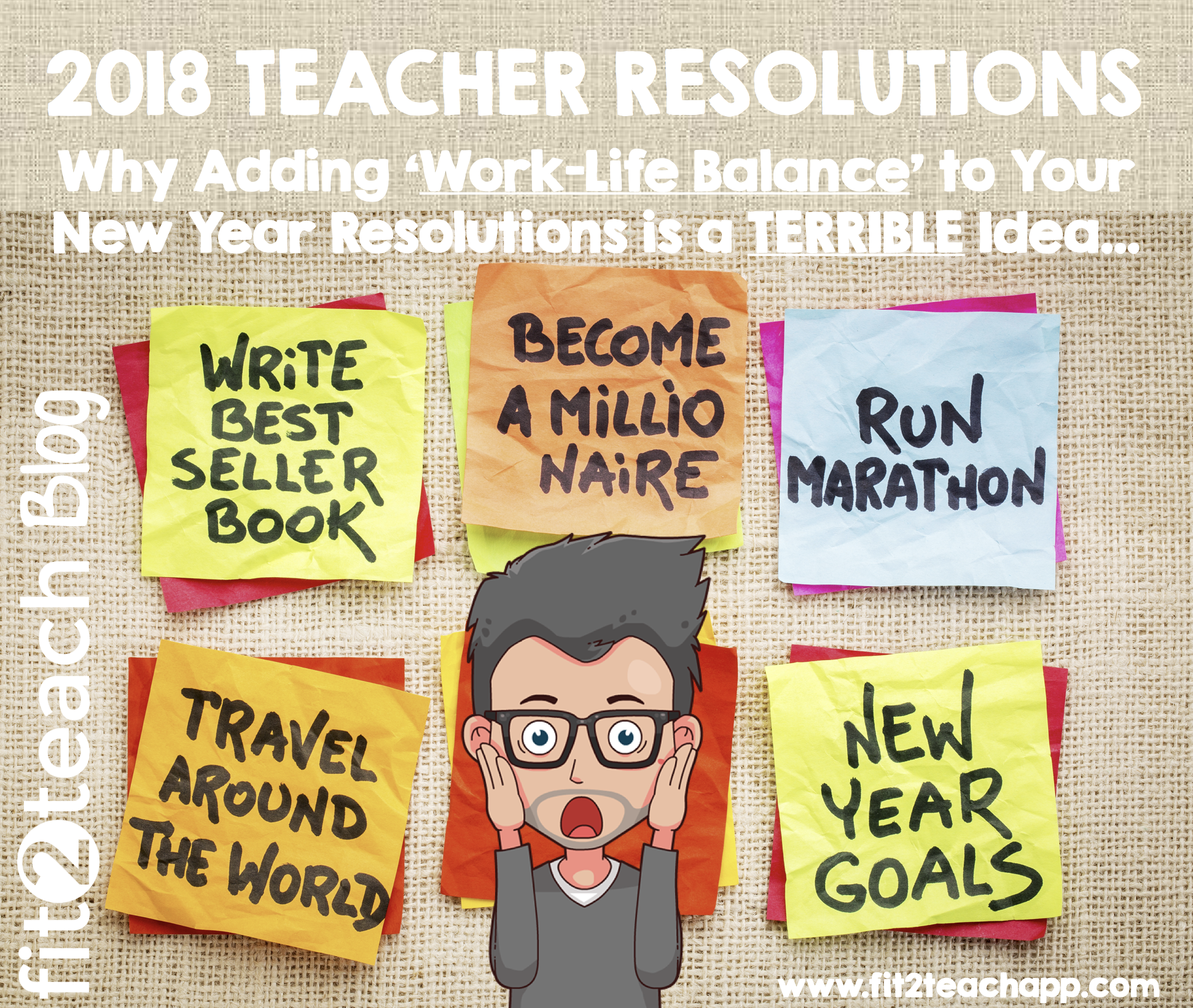 reduce teacher workload